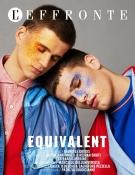 """""""Equivalent"""""""